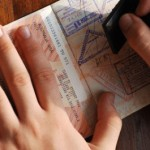 Siam Legal Thailand Visa